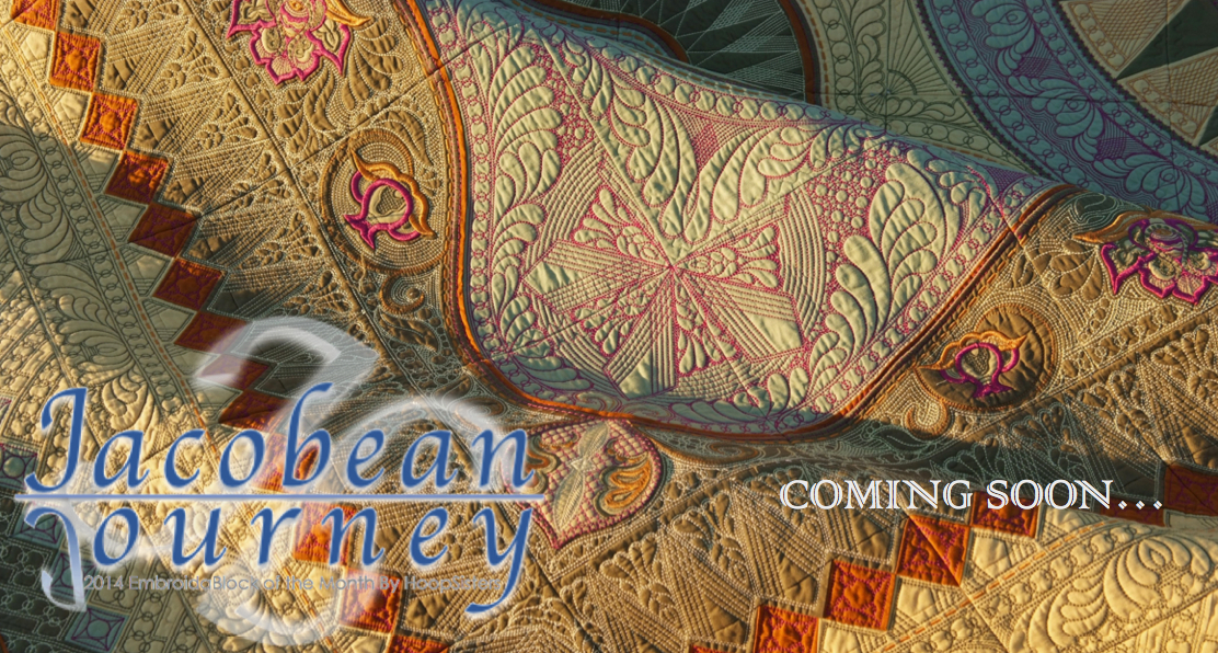 jacobean-journey-coming-soon-banner-.jpg