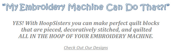 my-embroidery-machine-1.jpg