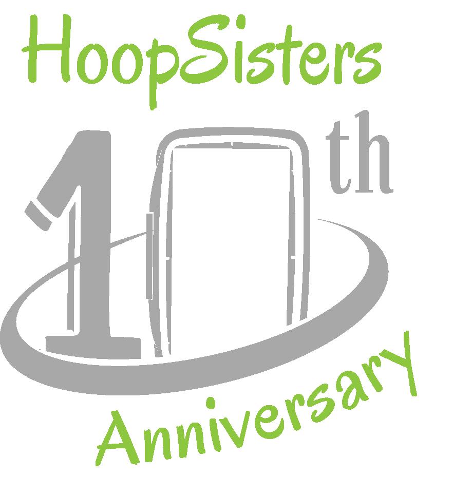 10th-logo.png