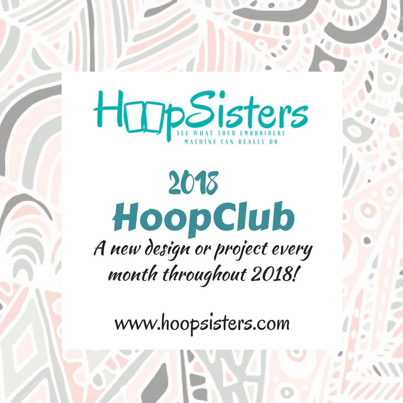 2018-hoopclub.png