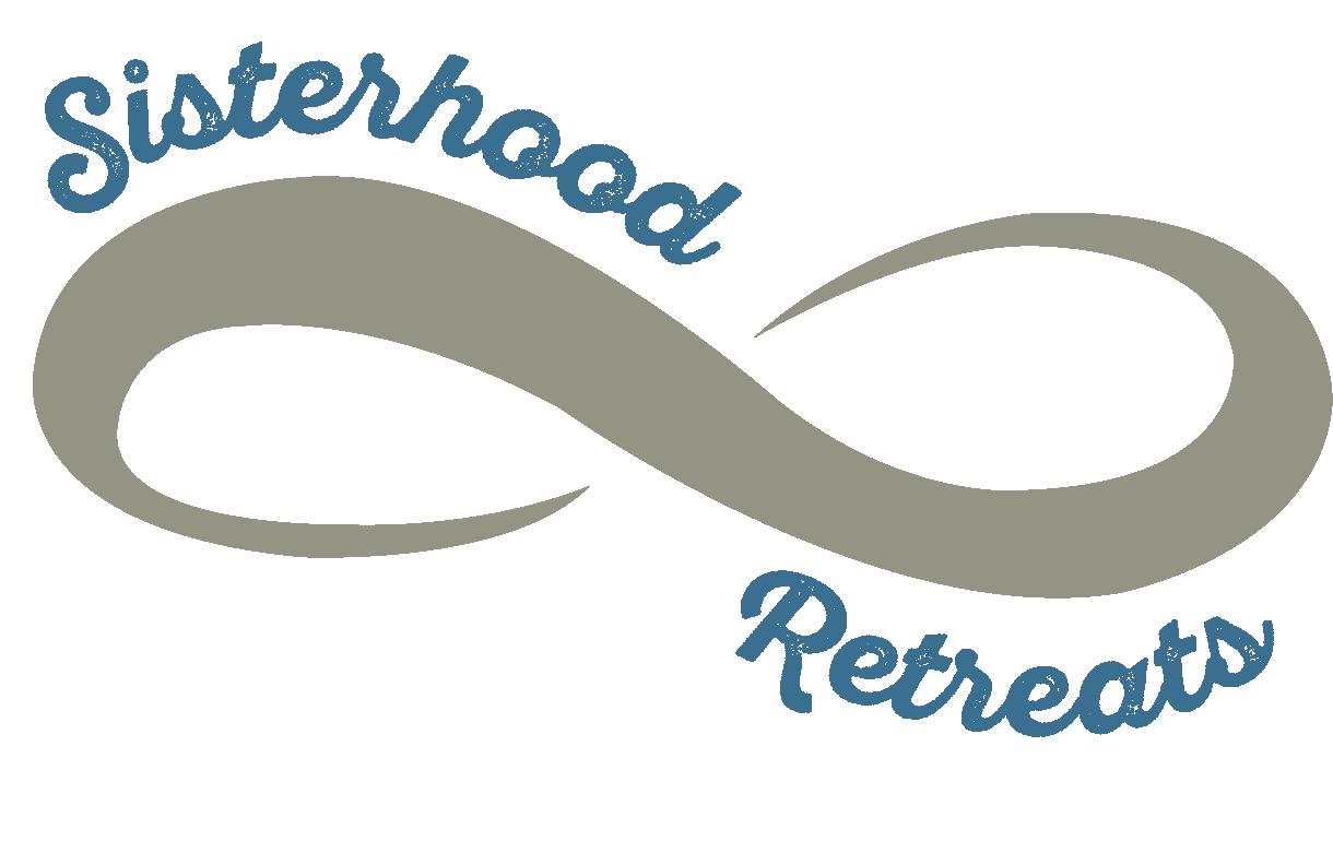 sisterhood-retreats.png